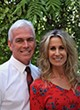 Brent and Holly Keenan
