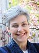 Loretta Witt http://www.lorettawitt.com