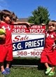 Steve & Brandon Priest Real Estate Team