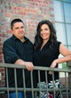Katie & Damon Knop http://www.knophometeam.com