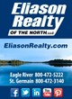 Eliason Realty of the North, LLC