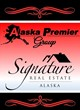 Where Knowledge, Experience & Integrity Meet