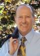 Barry Lieberman http://ArrowheadHomes4Sale.com