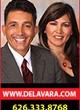 De La Vara Team http://www.delavara.com/