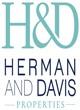 Herman & Davis Properties http://agent-82420.pages.tourfactory.com
