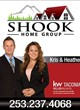 Shook Home Group http://agent-82533.pages.tourfactory.com