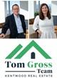 Tom Gross Team http://www.TomGrossTeam.com
