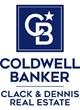 Coldwell Banker Clack & Dennis http://www.realestateparkrapids.com/