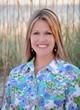 Jodi Busch http://agent-97426.pages.tourfactory.com