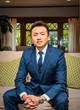 Mike Chou http://www.etoprealestate.com
