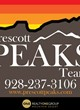 Prescott Peaks Group http://agent-106692.pages.tourfactory.com