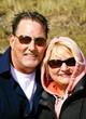 Steve Bebek/Gina Stephens http://agent-121961.pages.tourfactory.com
